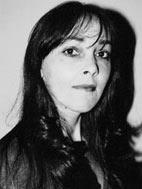Juliana Dayrell de Moura