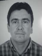 José Maria Lima