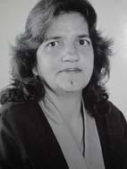 Rosa Maria dos Santos
