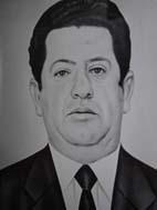 José Maria Franco