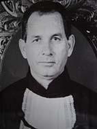 Luciano Souza Ribeiro