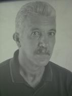 Geraldo Alcides