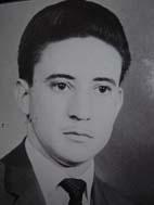 Messias Ribeiro da Silva