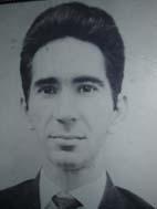 Jair Alves de Moura