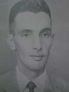José Dayrell de Oliveira