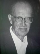 José Xavier Coelho