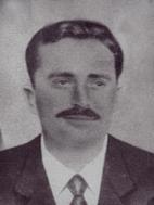 Jacob Vargas