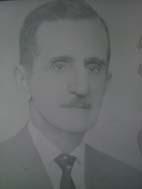 João Francisco da Silva