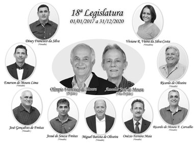 legislatura-18