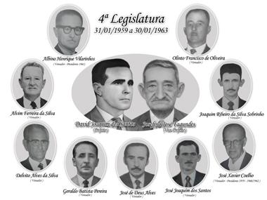 legislatura03