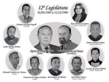 legislatura11