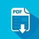 pdf-pequeno