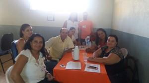 Grupo7