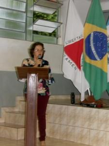Ana-Beatriz
