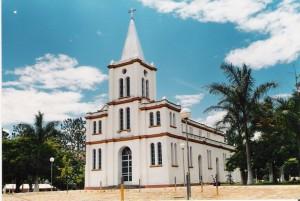 Igreja-atual