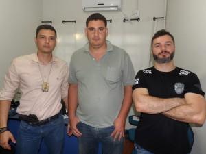 Policiacivil3