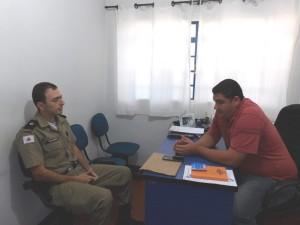 visita-tenenteduarte