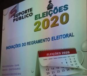 palestraeleicoes2020a